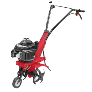 Mountfield Manor Compact 36